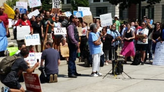 dakota-access-pipeline-protest-8-24-16