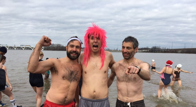 polar-bear-plunge-2017-img-20170128-wa0001-cropped